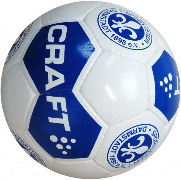 CRAFT Fußball