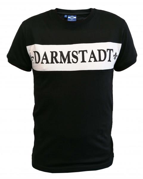 """SV 98 T-Shirt """"Oberfeld"""""""
