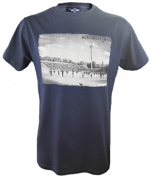 """T-Shirt """"Fotoprint"""""""