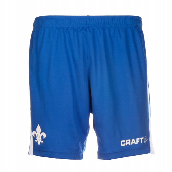 SV 98 CRAFT Kids-Trikothose Blau