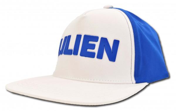 "KIDS Cap ""Lilien"""