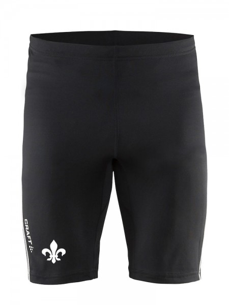 CRAFT Laufshort Tight Men