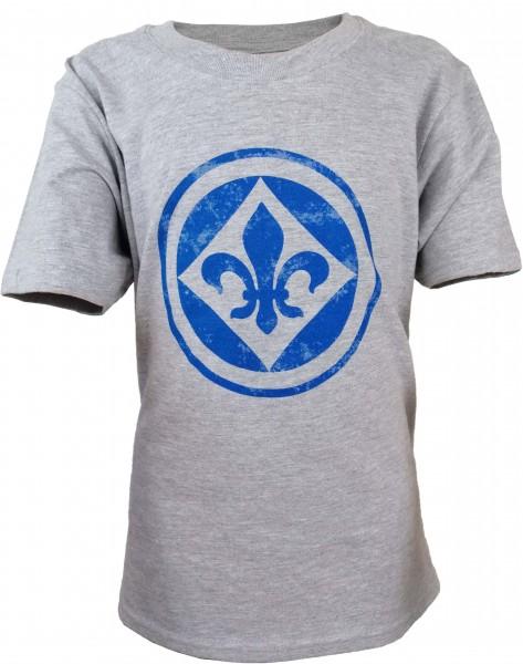 """KIDS Shirt """"Europaplatz"""""""