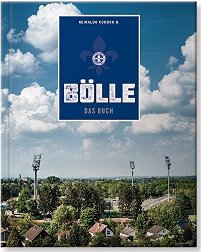 Bölle-Buch (Coddou H.)