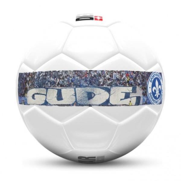 """Vereinsball """"Gude"""" - individuell"""