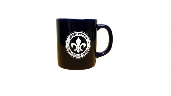 """Kaffeebecher """"Logo"""""""
