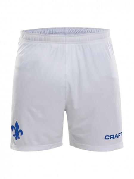 CRAFT Short Home 2018/19