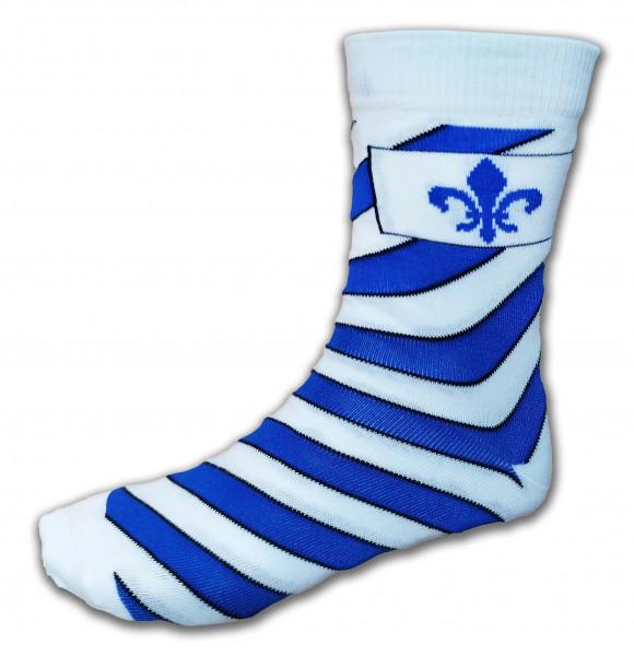 SV 98 CRAFT Trikot-Socken