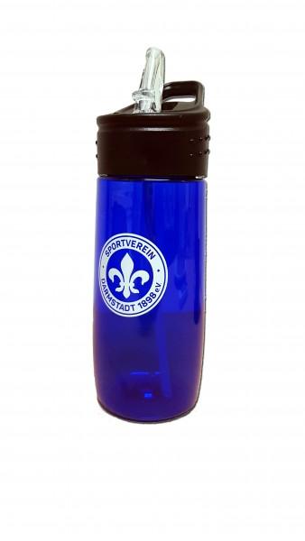 """Trinkflasche """"Logo"""""""