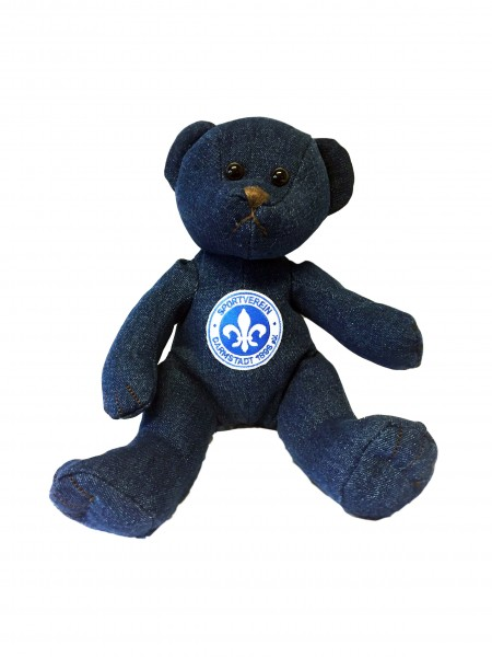 Jeans-Teddy
