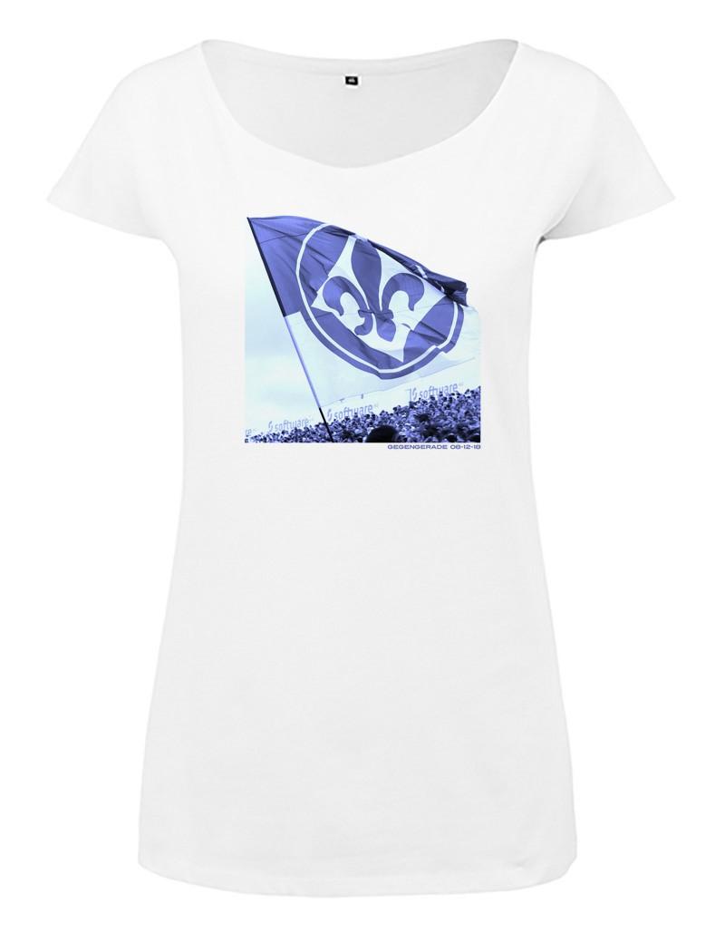 f9a98ed6cb8f54 Damen | SV Darmstadt 98 - offizieller Online-Shop der Lilien