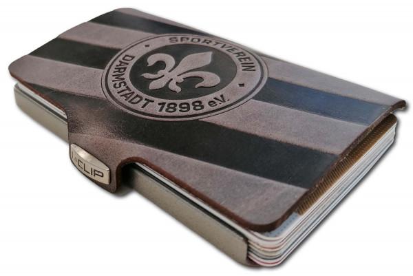 SV 98 I-CLIP Geldbörse
