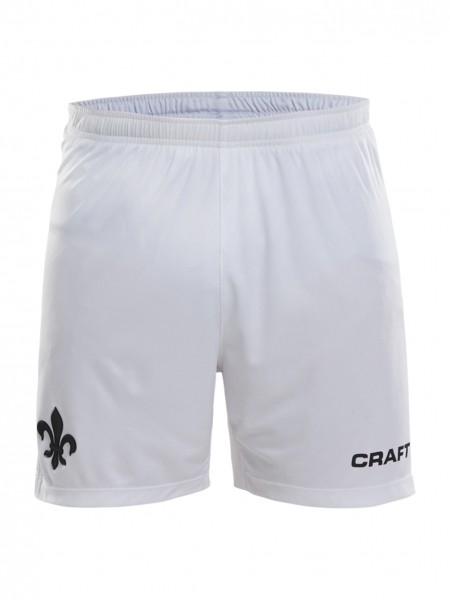 CRAFT Short Home 2018/19
