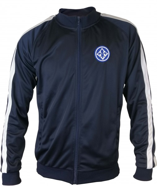 "Trainingsjacke ""Darmstadt 98"""