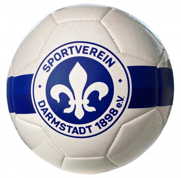 "SV 98 Fußball ""Lui"""