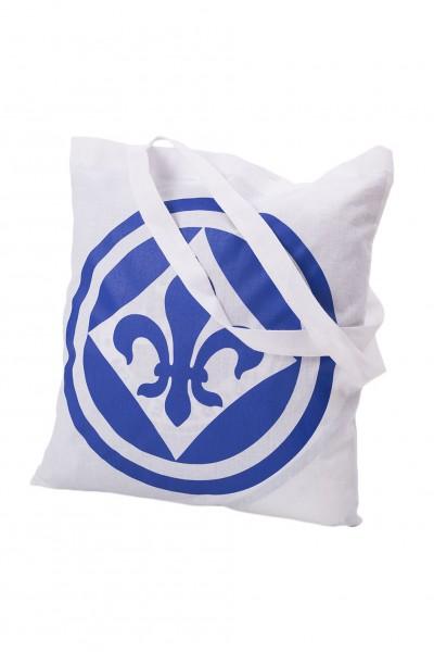 """Stofftasche """"Logo"""""""