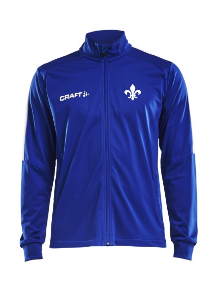 CRAFT Trainingsjacke