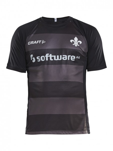 CRAFT Torwart-Trikot 2019/20