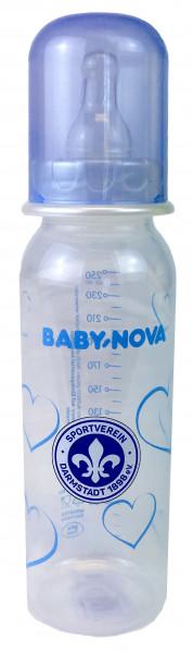 SV 98 Babyflasche