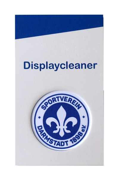Display-Cleaner