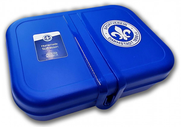 SV 98 Lunchbox Set