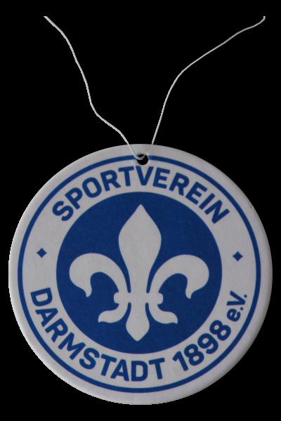 Duft-Logo