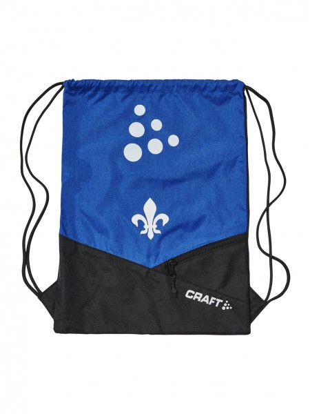 CRAFT Gymbag
