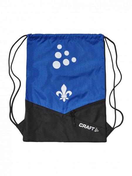 CRAFT Gymbag