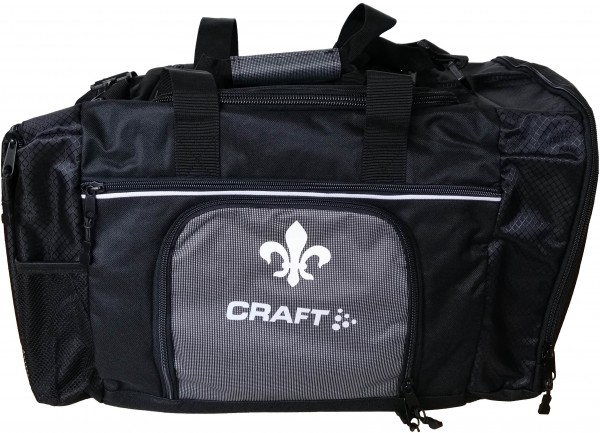 CRAFT New Training Bag