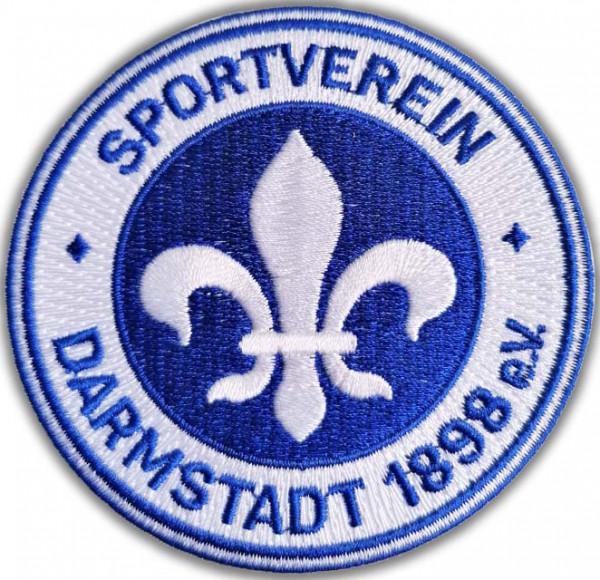"Aufnäher ""Logo"""