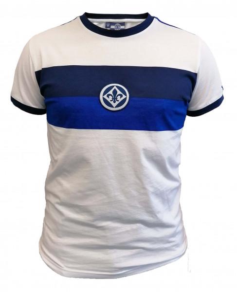 "SV 98 Kids-Shirt ""Bürgerpark"""