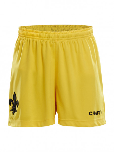 CRAFT Torwart Short 2018/19