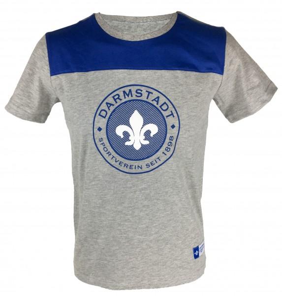 "T-Shirt ""Kantplatz"""