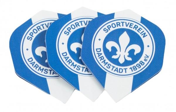 """Dart-Flights """"Logo"""""""