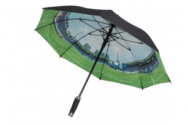"""Regenschirm """"Panorama"""""""