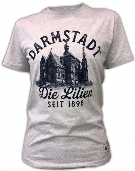 """T-Shirt """"Zar"""""""
