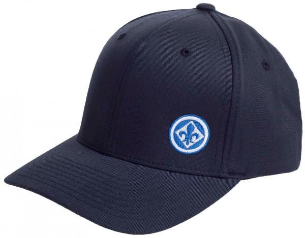 "SV 98 Cap ""Flexfit"""