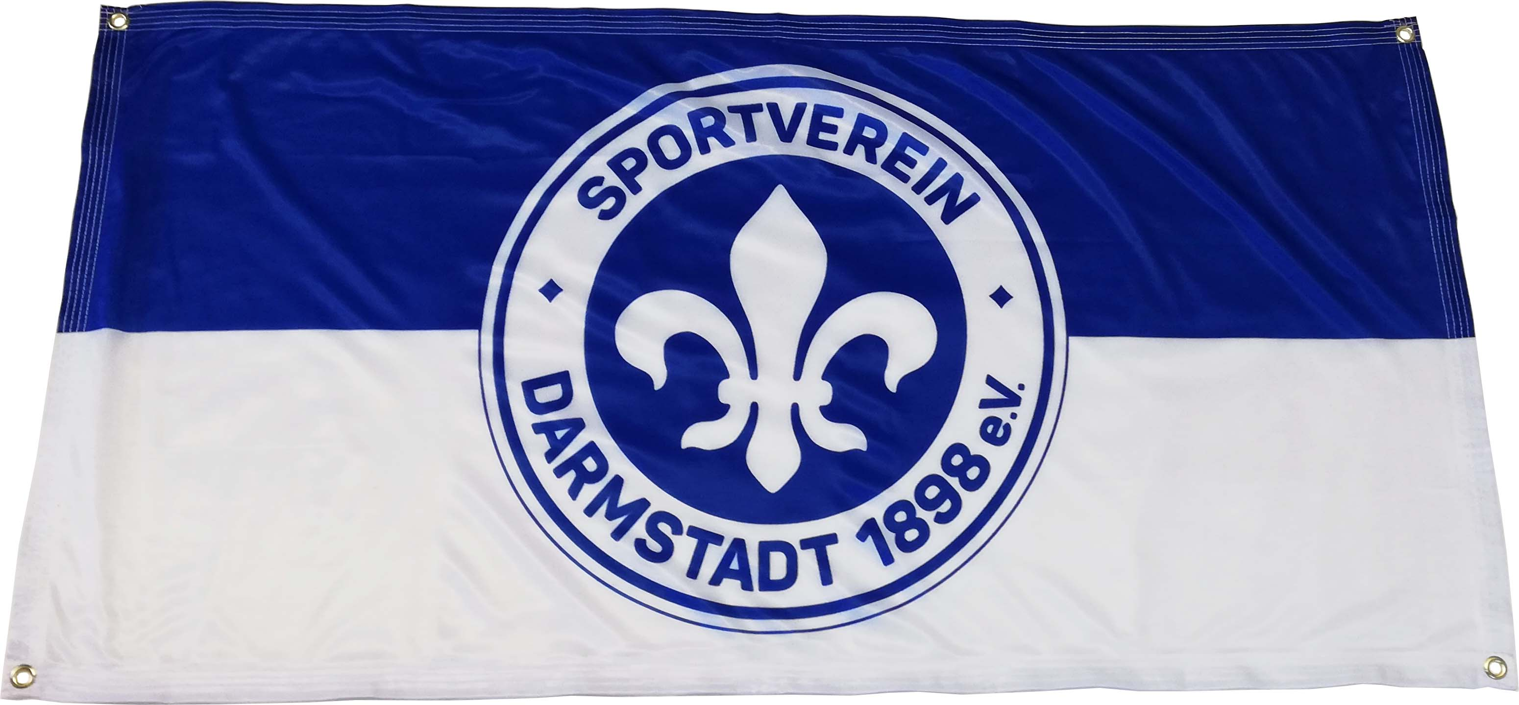 Sv Darmstadt 98 Shop